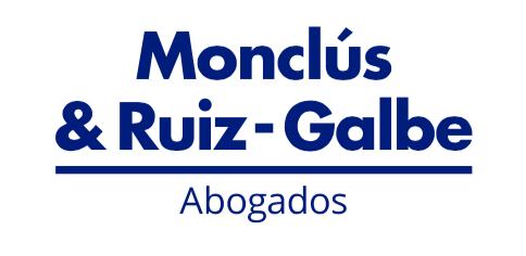 Monclús y Ruiz - Galbe Abogados